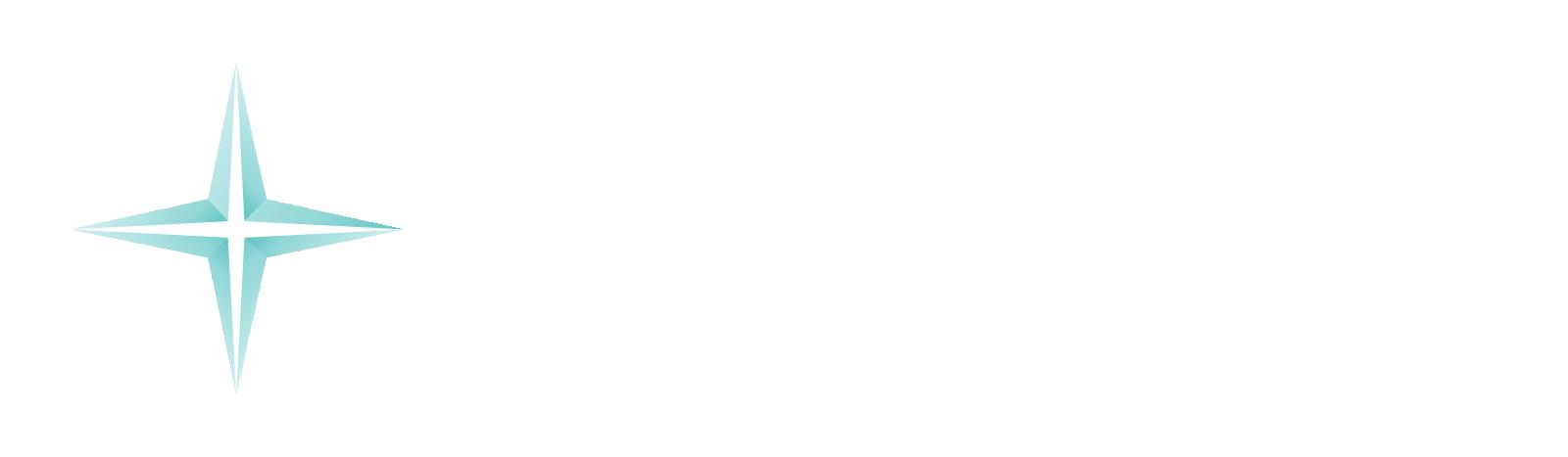 Lucida Medical